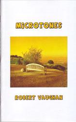 Microtones157