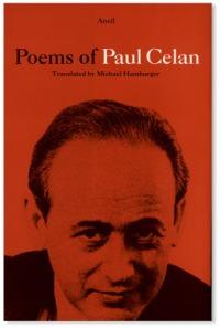 Paul_Celan