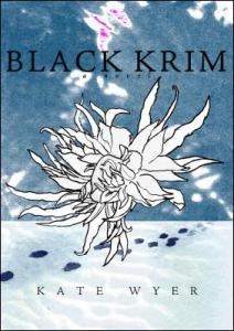 black-krim-by-kate-wyer-1941462049