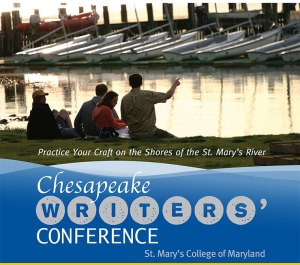 chesapeake-writers-conference