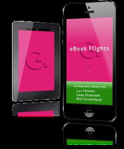 eBookiPhone4