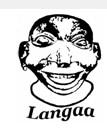 langaa_r1_c1