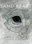 Land Beast