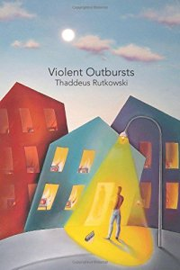 ViolentOutbursts
