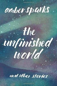 Unfinished World