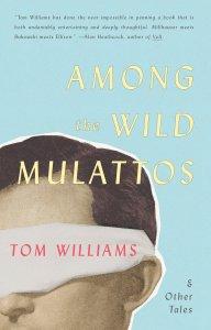 Wild Mulattos