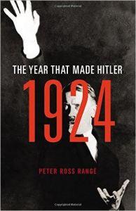 19224