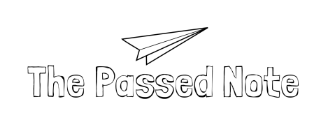 The-Passed-Note-logo-black-1