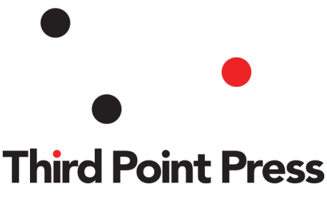 third point logo