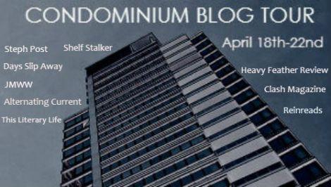 condo blog tour icon w names (larger)