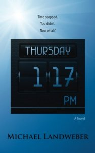 Thursday 117