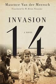 Invasion14
