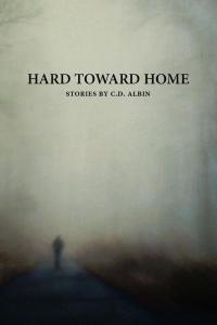 Hard_Toward_Home_cover
