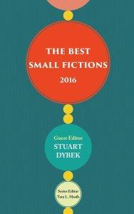 smallfictions