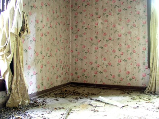 s_s__dirty_room___1_by_shudder_stock