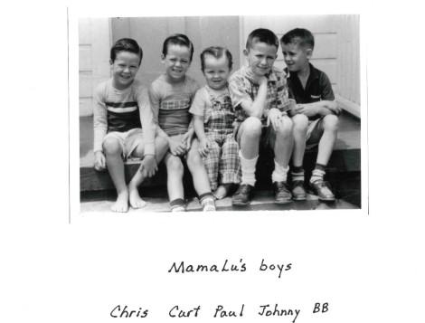mamalus-boys