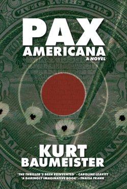 Pax America
