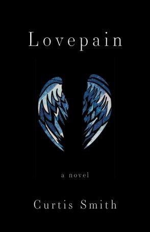 Lovepain