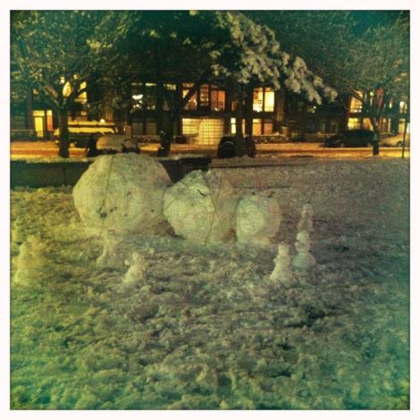 snow_jwmm