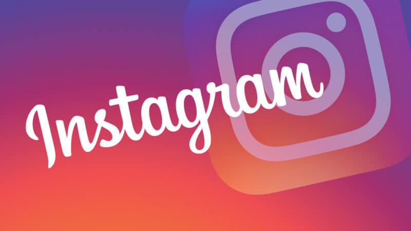 Follow us on Instagram! | JMWW